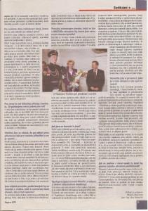 časopis 1999-cena 2.část