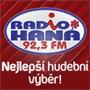 HANAweb90x90