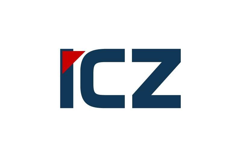 icz_logo_rgb