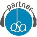 OSA_Partner_sluchatka _LOGO.ai