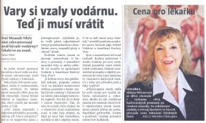 clanek_wittnerova