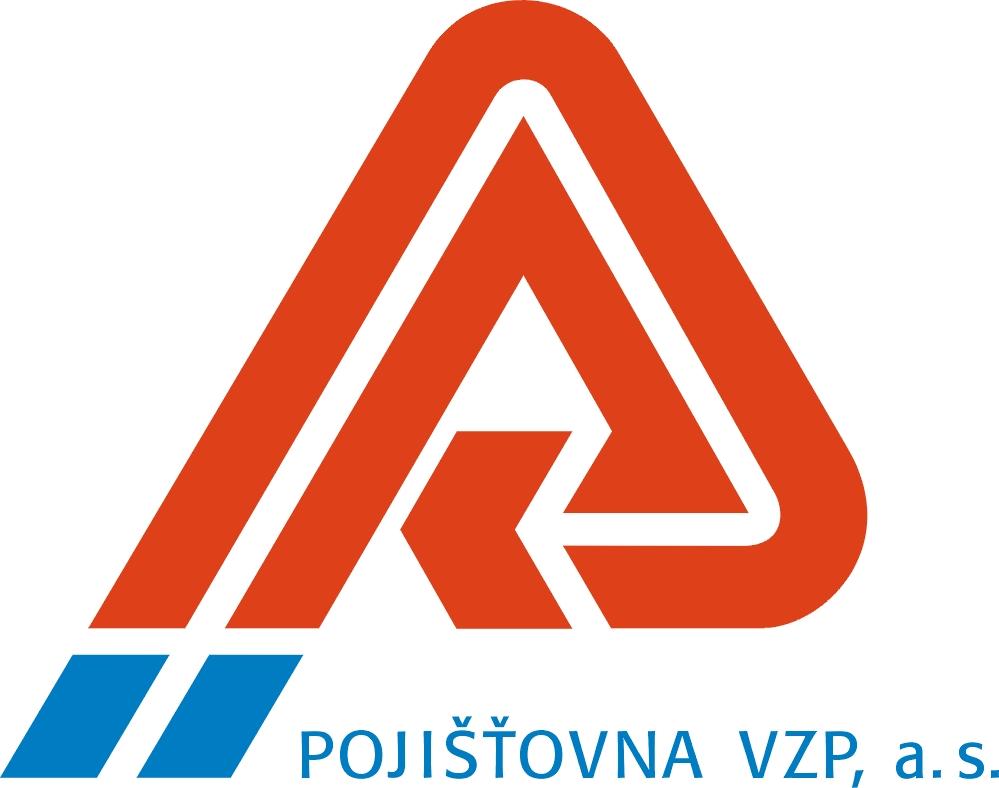 logo-pvzp-as