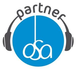 logo osa partner