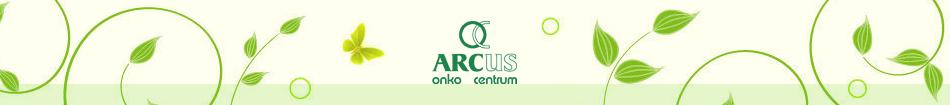 ARCUS – onko centrum, z.s.