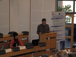 seminar 26.2.2013 kraj 2