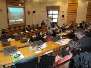 seminar 26.2.2013 kraj 3