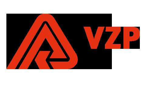 zkracene_logo