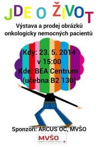 výstava 23.5.2014 Olomouc