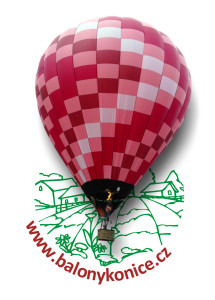 balonykonice_logo_kopie