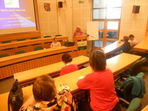 seminar_Olomouc_4_2_2015_012
