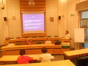 seminar_Olomouc_4_2_2015_029