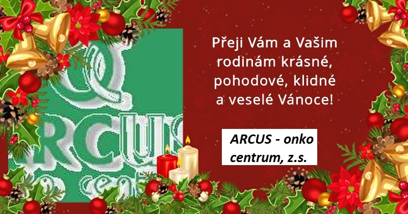arcus-4