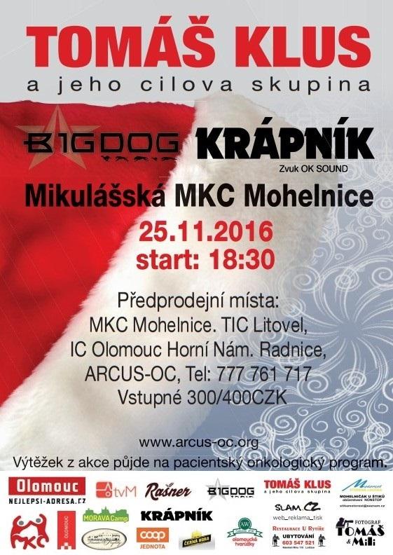 plakát-Mohelnice-25.11.2016