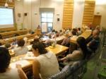 seminář informovaný pacient kú 18.5.2017 016