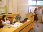 seminář informovaný pacient kú 18.5.2017 024